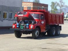 Cars And Motorcycles, Vintage Cars, Trucks, Design, Autos, Ideas, Truck, Classic Cars