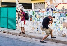 Eyes On Photo Tours provides Photography Tourism beyond the beaten path. See the world like you've never seen. Photo Tours of Cuba, Mayanmar, Barcelona Photography Tours, Tourism, Exotic, Eyes, World, Turismo, The World, Cat Eyes, Travel