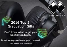 2016 Top 5 Graduation Gifts Great gift ideas to celebrate your special graduates special day!