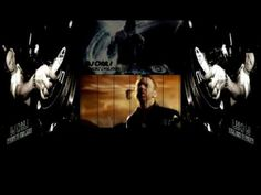 (3) Within Temptation -And We Run (dj chyli) - YouTube