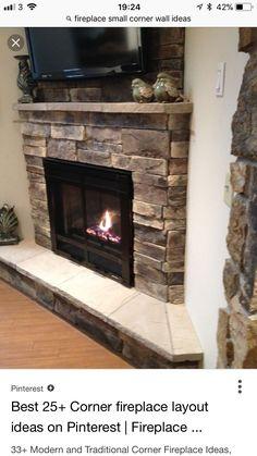 86 best fireplace images on pinterest in 2018 home decor design rh pinterest com