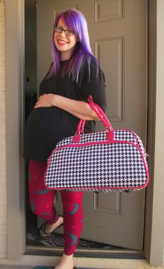 LuLaRoe Irma and Tall and Curvy Leggings! Awesome maternity wear!