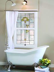 20 amazing way for bathroom remodel ideas with amazing diy trick rh pinterest com
