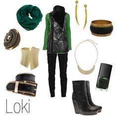 Loki nerd fashion fashion, marvel inspired outfits и avenger Marvel Fashion, Nerd Fashion, Fandom Fashion, Trendy Fashion, Rock Fashion, Runway Fashion, Fashion Design, Marvel Inspired Outfits, Character Inspired Outfits