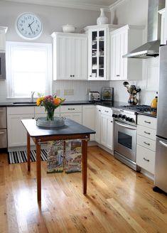 237 best kitchen images in 2018 diy ideas for home modern rh pinterest com