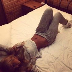 Comfy Clothes and wool socks. and my abs would look exactly like that. Glam Rock, Alena Shishkova, Hipster, Thinspiration, Boho, Perfect Body, Fitness Tips, Fitness Motivation, Skinny Motivation