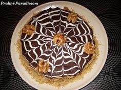 Cukor, Tiramisu, Low Carb, Pie, Chocolate, Ethnic Recipes, Food, Torte, Cake