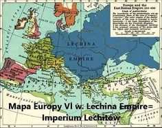 LECH - LECHIA - LEHISTAN  are historical and/or alternative names of POLAND  (also a first name). It is still present in several European languages and some languages of Central Asia and the Middle East: Lenkija in Lithuanian, Lengyelország in Hungarian, Lehastan in Armenian, Lehistan in Ottoman Turkish, Lahestan/Lehestan in Persian, Lehia in Romanian.  See name of Poland and Lechites for details. Also Lechitic languages, associated with Poland…