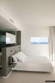 Dupli Dos // Juma Architects | Afflante.com