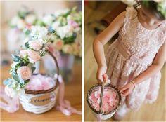 romantic photographers scotland / pastel wedding / Wedding photographers scotland / wedding loch lomond / The Cruin / wedding preps / Sparrow & Rose / Chantal Lachance-Gibson photography / flower girl