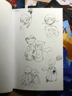 Art Drawings Sketches, Cartoon Drawings, Cool Drawings, Pause Manga, Character Art, Character Design, Art Drawings Beautiful, Art Poses, Drawing Base