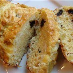 Island Christmas Cake @ allrecipes.co.uk
