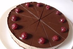 Hungarian Recipes, Hungarian Food, Fondant, Food And Drink, Pie, Sweets, Cakes, Finger, Drinks