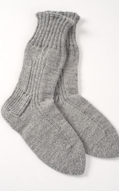Nordic Yarns and Design since 1928 Crochet Socks, Knitting Socks, Knit Crochet, Knit Socks, Knitting Projects, Knitting Patterns, Winter Socks, Boot Cuffs, Drops Design