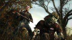 #8 The Walking Dead - Suka na pełen etat ...