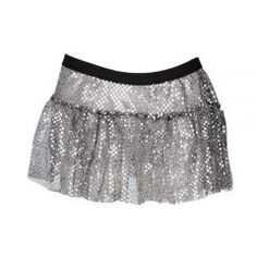 Checkerboard Running Skirt - for possible Lightning McQueen