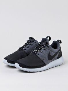 e365c2e130 Roshe Chaussures De Course, Chaussures Femme, Chaussures Nike, Accessoires,  Chaussure Basket Homme
