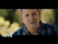 Pieter Koen - 'n Man Kan Ook Huil - YouTube Afrikaans, Christian, Music, Youtube, Muziek, Music Activities, Afrikaans Language, Youtubers, Musik