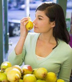 Minden idők 15 legjobb béltisztító tápláléka | femina.hu