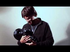 Star Wars Plush with Sound from ThinkGeek