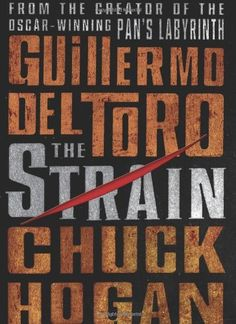 The Strain: Book One of The Strain Trilogy by Guillermo Del Toro, http://www.amazon.com/dp/0061558230/ref=cm_sw_r_pi_dp_6TSgqb17GXN9F