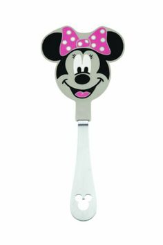 Xtraordinary Home Products Disney Minnie Mouse Turner Xtraordinary Home Products,http://www.amazon.com/dp/B006XGLPCM/ref=cm_sw_r_pi_dp_GASPsb0K2F70MHZD
