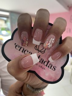 Pretty Nail Designs, Toe Nail Designs, Gorgeous Nails, Pretty Nails, Sunflower Tattoo Design, Super Nails, Homemade Beauty Products, Foot Tattoos, Holiday Nails