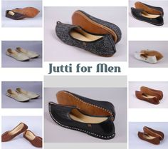 Shop exclusive range of jodhpuri jutti online for men!! Made in best style and range!!  bit.ly/1bPhPw3