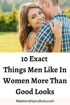 Best Marriage Advice, Best Relationship Advice, Covenant Marriage, What Men Want, Dating Tips For Women, Life Partners, Secret Obsession, Spice Things Up, Couple Photos