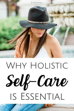 Why Holistic Self-Care is essential for natural health and vitality. There are 7 keys to abundant health for supporting your body, mind, and spirit to the fullest. Lifestyle wellness is needed to positively impact the functioning and wellbeing of our body systems. There are natural ways to support your health everyday. Bone Health, Brain Health, Spiritual Health, Spiritual Guidance, Abundant Health, Womens Wellness, Fight Or Flight, Body Systems, Natural Health Remedies