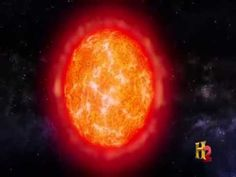 How the Solar system was made - Documentary - YouTube