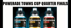 Powerade Towns Cup Quarter Finals Sat 22nd Feb 2014 by George Millar LIVE HERE \!/ ON WWW.INTOUCHRUGBY.COM!!!!!!!!