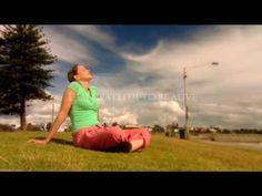 Positive Thinking Meditation (playlist)