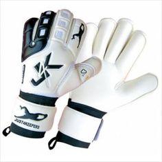 J4K REACTION GOALKEEPER GLOVE WHITE/BLACK GOALIE KEEPER GK GLOVES SOCCER on eBid United States http://us.ebid.net/for-sale/j4k-reaction-goalkeeper-glove-white-black-goalie-keeper-gk-gloves-soccer-125502545.htm