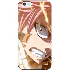 capa-de-celular-animes-fairy-tail