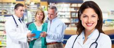 buy medications on the internet safely