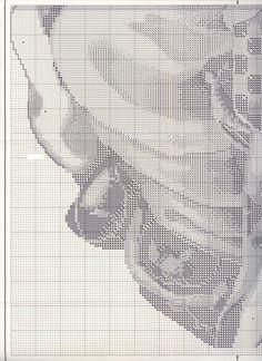 autum+5.jpg 1 164×1 600 pikseli