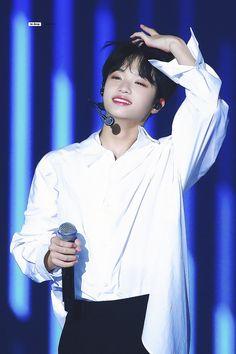 190827 Son Dongpyo ©in deep. 3 In One, One In A Million, Dsp Media, Fandom, Flower Boys, Bts Photo, Show, Best Memories, My Sunshine