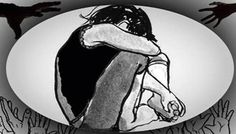 Minor girl gang-raped in moving bus in Singrauli @Blue News