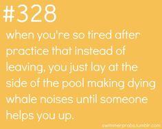 LOL so true.......
