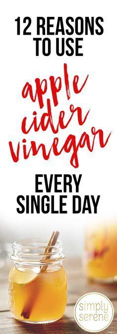 Apple Cider Vinegar Benefits Apple cider vinegar uses Apple Cider Vinigar, Apple Cider Vinegar Remedies, Apple Cider Vinegar For Hair, Apple Cider Vinegar Benefits, Apple Cider For Face, Apple Cidar, Vinegar For Acne, Vinegar Uses, Acv Uses