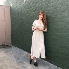 florence - florence + the machine Estilo Florence Welch, Florence Welch Style, Kari Jobe, Big Fashion, Fast Fashion, Fashion Trends, Daily Fashion, Sara Bareilles, Pentatonix