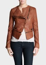 Image result for Bod and Christensen Leather Jacket