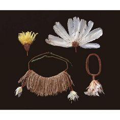 australian aboriginal ceremonial belt - Google Search