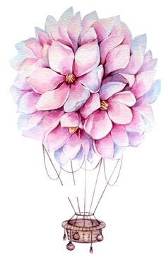 65 Ideas Flowers Pastell Drawing Inspiration For 2019 Art Watercolor, Watercolor Flowers, Drawing Flowers, Tattoo Flowers, Cute Wallpapers, Wallpaper Backgrounds, Drawing Wallpaper, Trendy Wallpaper, Wallpaper Ideas