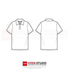 Width: 22 Centimeters AI vector file compatible with Adobe Illustrator CCEPS vector file compatible with Adobe IllustratorPDF file can easily be printed on paper as wellcopyright © 2019 by HYDN Studio Ltd Fashion Prints, Fashion Art, T Shirt Sketch, Polo Tee Shirts, Fashion Design Template, Flat Sketches, Fashion Figures, Tee Shirt Designs, Fashion Poses