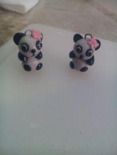 Sooooo cute...panda