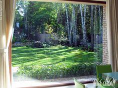 Inner Garden Aquarium, Garden, Goldfish Bowl, Garten, Gardens, Fish Tank, Aquarius, Tuin, Yard