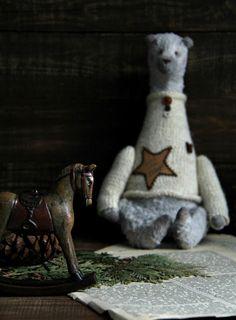 Little Things www.LittleThingsJenAnt.etsy.com