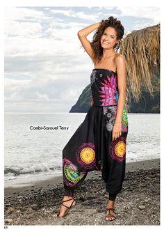 Combi-Terry, Coton Du Monde Strapless Dress, Dresses, Fashion, Spring Summer 2016, Dress Collection, Boutique Online Shopping, Woman Clothing, Fashion Ideas, Womens Fashion